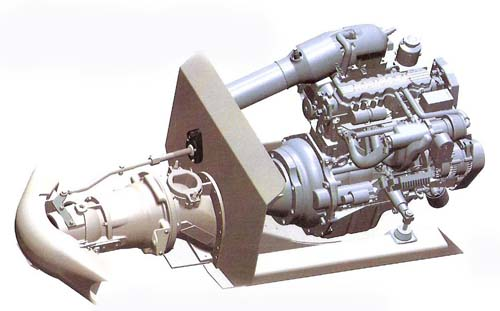 Jet Pumps | Aggressor | American Turbine | Berkeley | Dominator