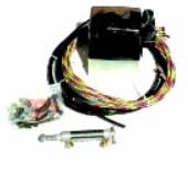 place diverter wiring diagram 3 way toggle switch guitar wiring diagram #1 source for jet boat parts ars marine inc #4